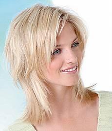 Frisuren Mittellanges Haar - frisuren mittellang stufig bilder haircuts frisuren