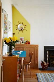 living room paint ideas 16 colour schemes to brighten your space real homes