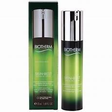 biotherm skin best serum in notino co uk