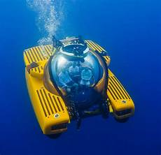 12 personal submarines you can own right now submarines