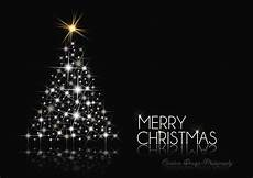 merry christmas black and white gclipart com