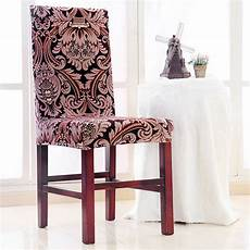 wedding chair covers india anti dirty dining chair covers indian mandala flower