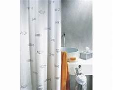 Duschvorhang Bestellen - duschvorhang spirella kos 240x200 cm bei hornbach kaufen