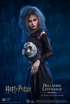 helena bonham harry potter harry potter bellatrix lestrange helena bonham 1