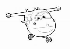 wings coloring pages with images