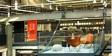 Die Moderne Ausstellung Fliesen Kemmler In Stuttgart