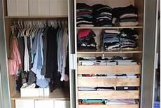 Kondo Kleiderschrank - kleiderschrank aufr 228 umen bestseller shop f 252 r m 246 bel und