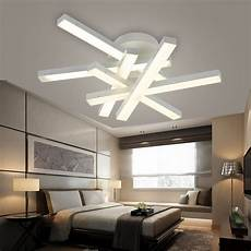 Led Deckenleuchte Esszimmer - modern led ceiling ls led ls white light warm