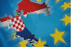 A Scottish Liberal Welcome Croatia 28th Eu Member State