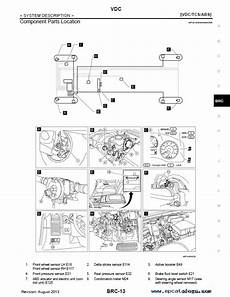 car engine manuals 2005 nissan armada interior lighting nissan titan model a60 series 2014 service manual pdf