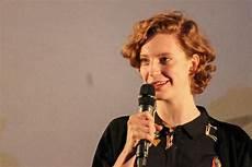 Luise Wolfram Tatort - tatort bremen zur 252 ck ins licht