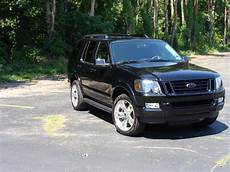 how to learn about cars 2009 ford explorer security system 20explorer09 2009 ford explorer specs photos modification info at cardomain
