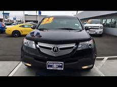 2008 acura mdx carson city reno yerington northern