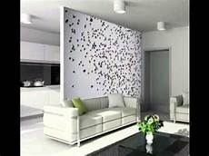 Home Decor Wall Painting Ideas by Wall Decor Ideas