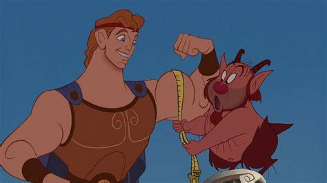 Hercules Gif