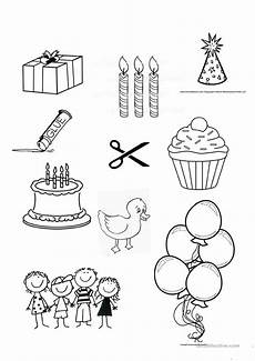 happy birthday worksheets esl 20219 birthday esl worksheets for distance learning and physical classrooms