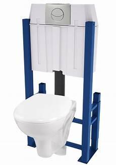 fixation wc au sol pack wc suspendu sol autoportant wc suspendus wc