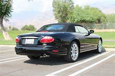 automotive air conditioning repair 2005 jaguar xk series seat position control 2005 jaguar xk series xk8 stock jo267 for sale near palm springs ca ca jaguar dealer