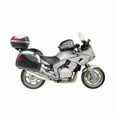 givi honda cbf 1000 2006 224 2009 bulle hp haute protection