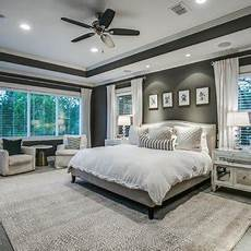 Designer Master Bedroom Ideas by 75 Most Popular Master Bedroom Design Ideas For 2019