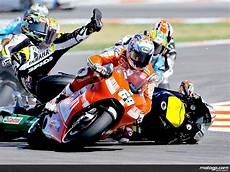 gp moto motorsports performance motorcycles moto gp crash