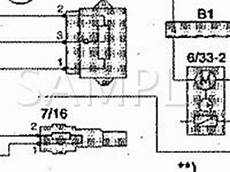 1998 volvo s90 engine diagram repairing 1998 volvo s90 automobiles access complete diy repair procedures charts diagrams