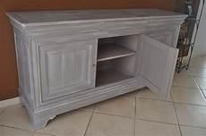 peinture pour meuble peinture renovation meuble bois id 233 es d 233 coration int 233 rieure