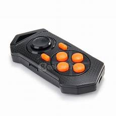 Controller Multi Function Auxiliary Gamepad by Multi Function Bluetooth 3 0 Self Timer Handheld