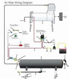find out here porter cable 60 gallon air compressor wiring diagram sle