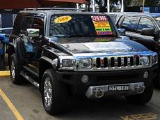 buy hummer used cars for sale