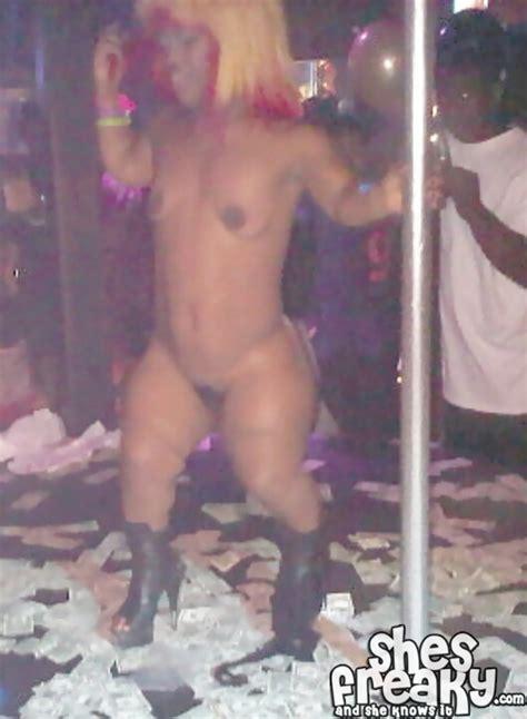 Drunk Naked Tumblr