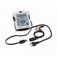 bmw motorrad motorcycle battery charger ebay