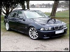 bmw 530 e39 kity54 flickr