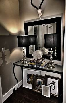 20 beautiful mirror decoration ideas for your home style