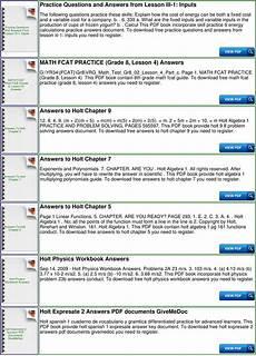 holt earth science worksheets 13318 holt mcdougal worksheet answers worksheet list