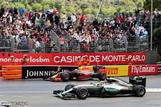 2016 Monaco Grand Prix Tyre Strategies And Pit Stops 183 F1