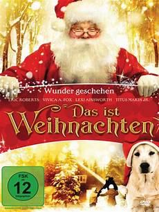 das ist weihnachten 2012 filmstarts de