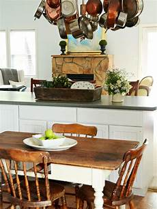 country kitchen paint colors pictures ideas from hgtv hgtv