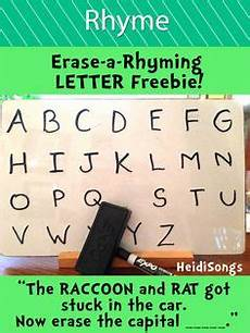 beginning worksheets 18792 23 best rhyming words images rhyming words rhyming activities help teaching