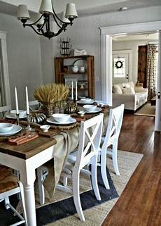 Home Decor Ideas For Dining Room by 25 Ideas For Classic Dining Room Decorating With Vintage