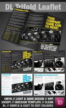 110 best exemples indesign images pinterest editorial design page layout and typography