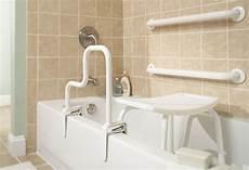 Bathroom Adaptive Equipment by Amusing 20 Handicap Bathroom Equipment Home Depot Deck