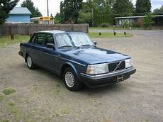 how does a cars engine work 1992 volvo 960 spare parts catalogs find used 1992 volvo 240 gl completely renovated great condition in monroe oregon united states