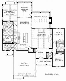 frank betz house plans with basement hickory flat house floor plan frank betz associates in