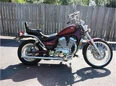 1988 Suzuki Intruder 750 by 1988 Suzuki Intruder 750 Motorcycles For Sale