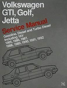small engine service manuals 1990 volkswagen fox navigation system bahn brenner motorsport mk2 1985 1992 official factory repair manual