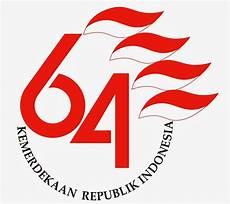 Logo Hut Ri Gambar Logo