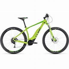 cube acid hybrid one 500 29 hardtail e mtb bike 2018 all