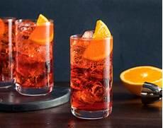 aperol spritz kalorien rezepte f 252 r leckere cari cocktails cari und co