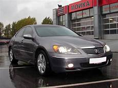 2005 acura rl pictures for sale
